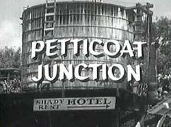 petticoat-junction.jpg