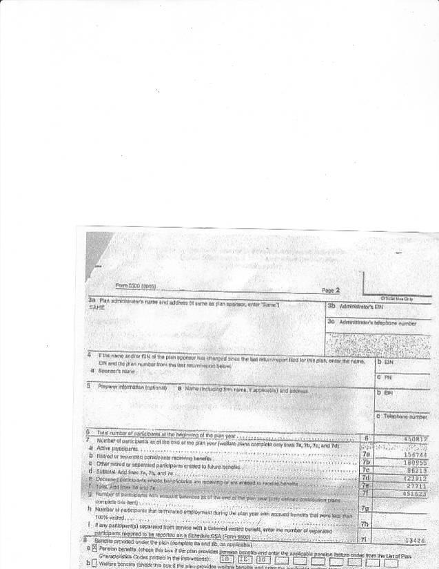 pg.3 Erisa report.JPG