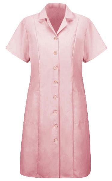 pink-housekeeping-princess-dress_1_900x.jpg