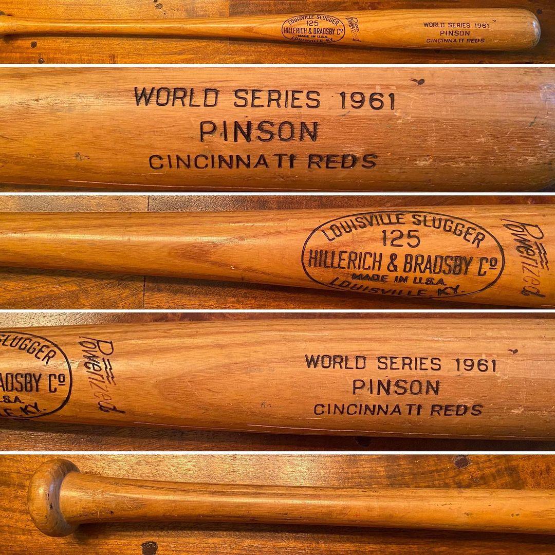 pinson bats WS 1961.jpg
