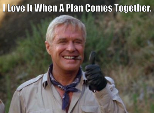 plan comes together.png