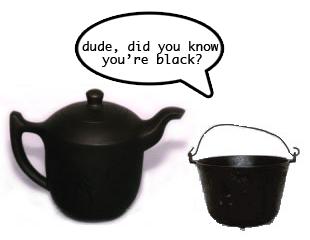 pot_calls_kettle_black.png