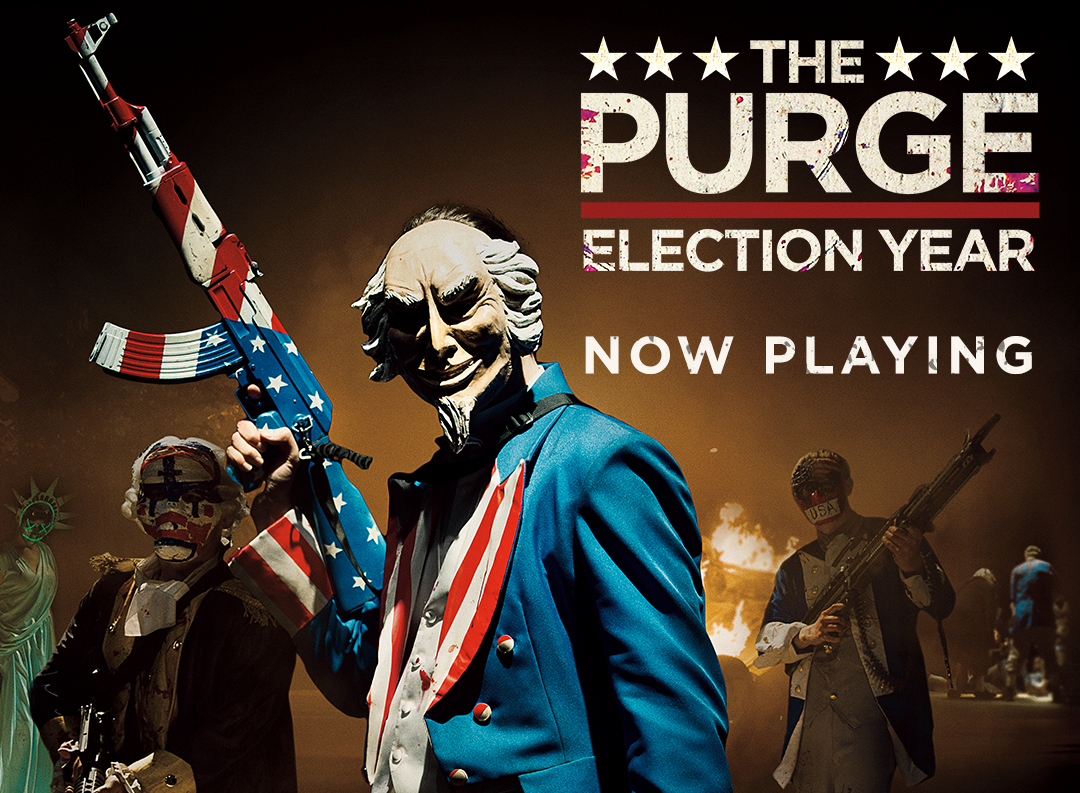 purge-now-playing-mobile-577695089edd7-1.png