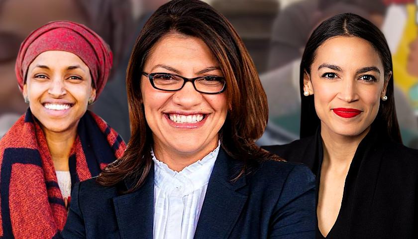 Racist Sisters - Tlaib-AOC-Ilhan Omar-840x480.jpg