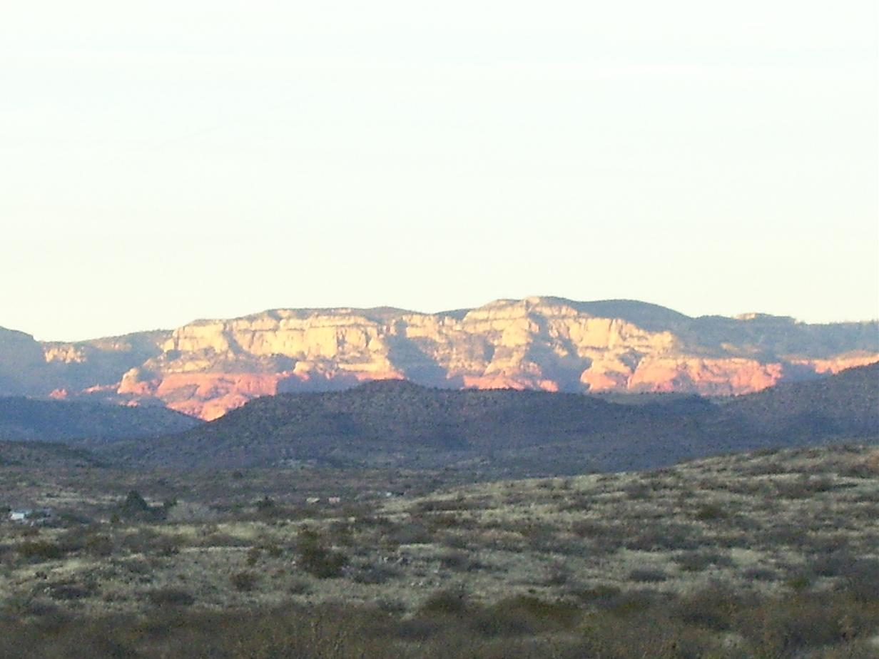 red rock country 015.jpg