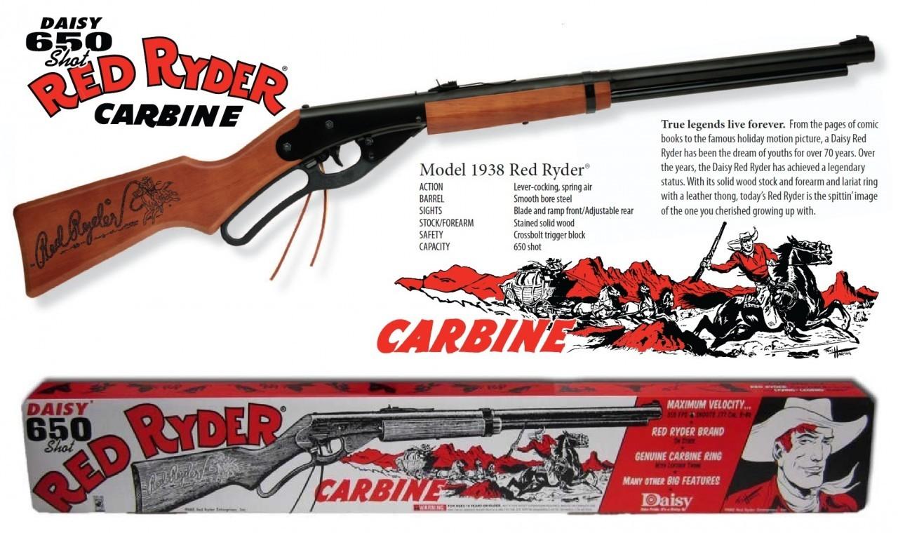 red-ryder-bb-gun.jpg