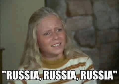 Russia Russia.jpg
