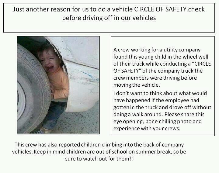 Safety Check.jpg