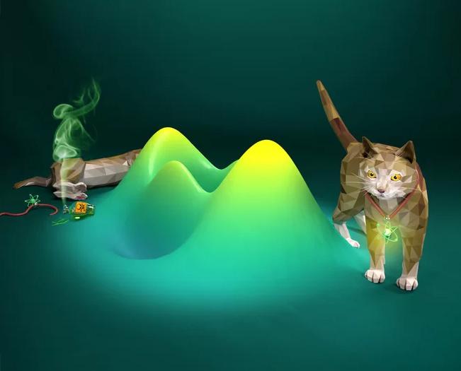 Schrödingers Cats.jpg