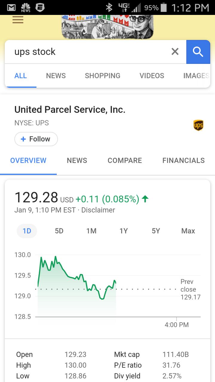 Screenshot_2018-01-09-13-12-27.png