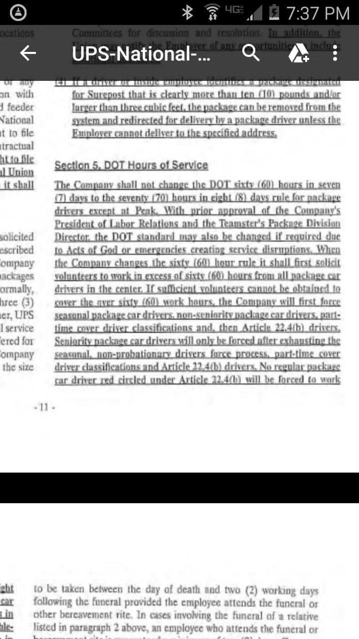 Screenshot_2018-07-11-19-37-31.png