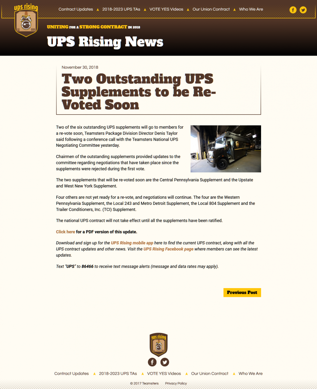 Screenshot_2018-12-01 Two Outstanding UPS Supplements to be Re-Voted Soon - UPS Rising.png