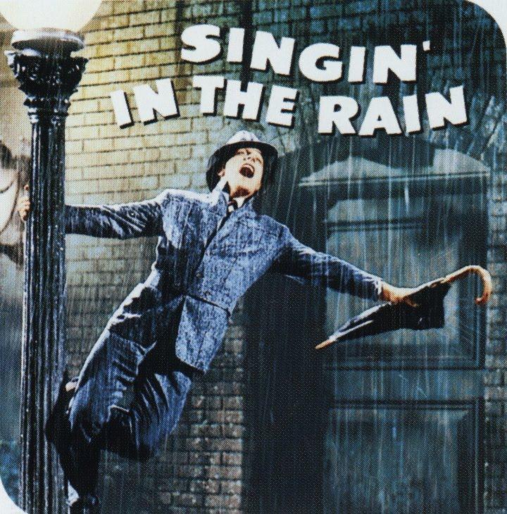 Singing in the Rain1.jpg