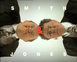 Smith_and_Jones_Title_Card.png