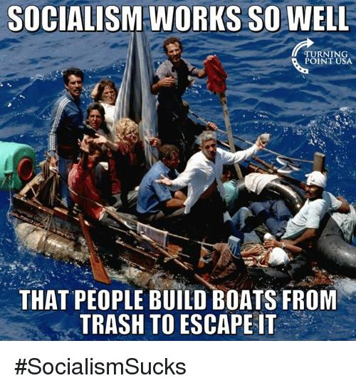 socialism trash.png
