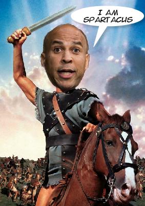 Spartacus of Newark.png