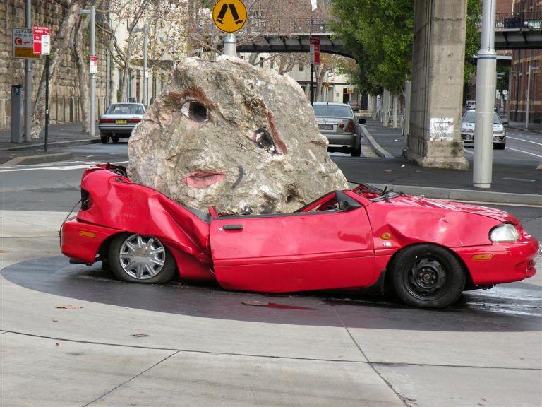 sydney-smashed-the-car.jpg
