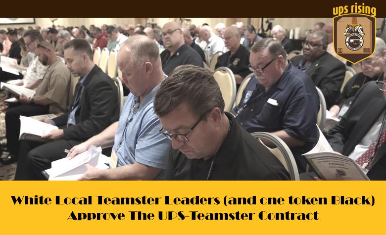 Teamster White Leaders Vote Aug-9-18.jpg