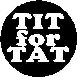 tit for tat.jpg