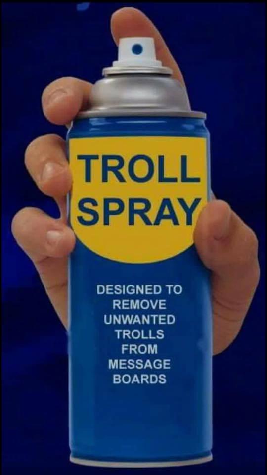 trollspray.jpg