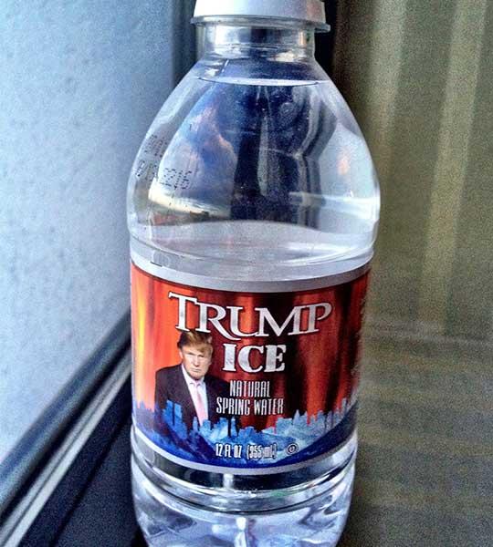 Trump-Ice-Natural-Spring-Water.jpg