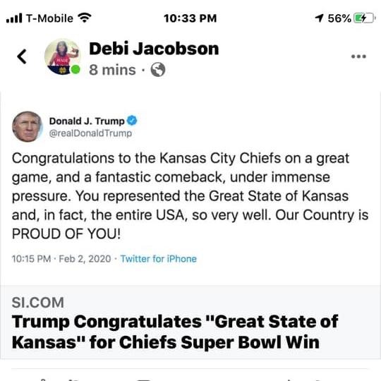 Trump Impeachment KC Chiefs.jpg