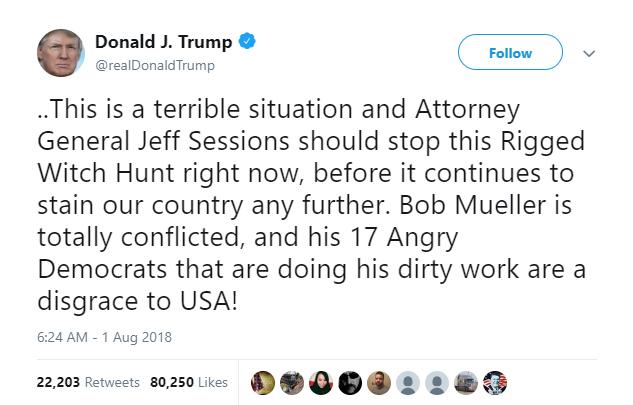 Trump Tweet 01-08-2018.jpg