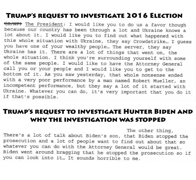 Trump zeleinsky - two requests.jpg