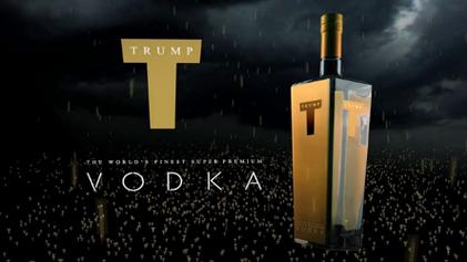 Trump_Vodka.png