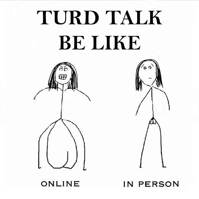 Turd Talk Be Like.jpg