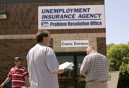 unemploymentjpg-64669eae23de3946_large.jpg
