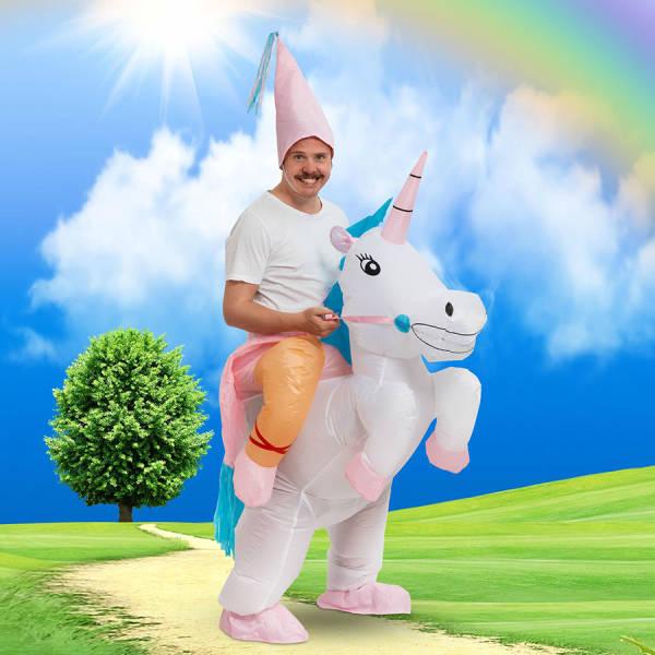 unicorn rider.jpg