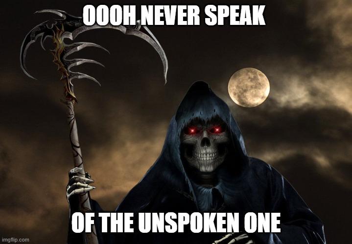 unspoken one.jpg