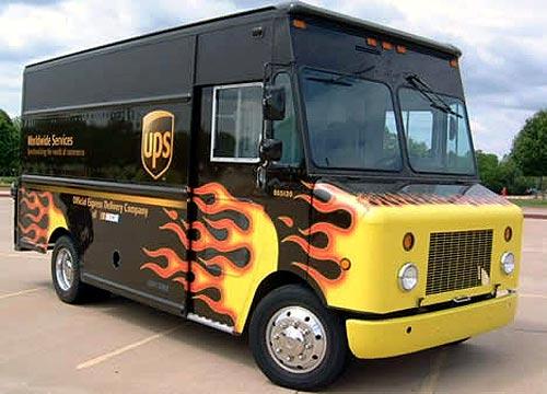 ups-flames-truck.jpg
