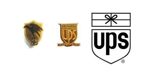 ups-logo-evolution.jpg