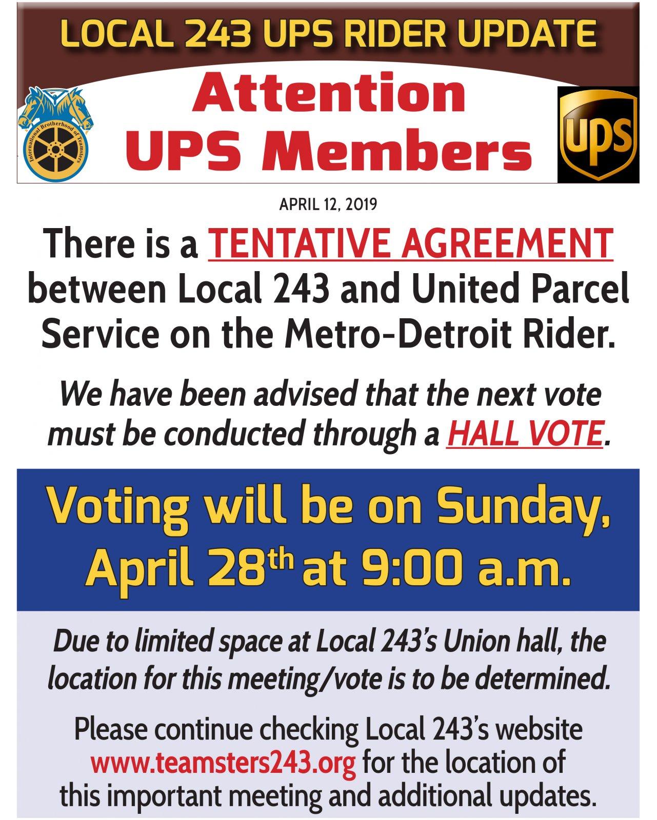 UPS RIDER UPDATE.jpg