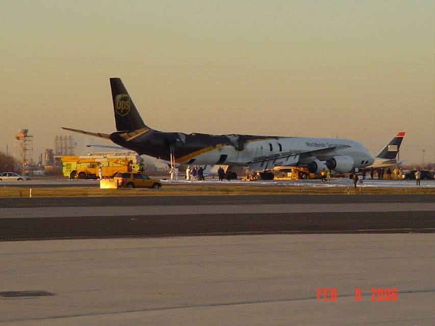 UPS_plane_Philly_2.jpg