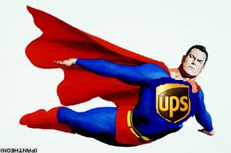 upserman3plus.JPG
