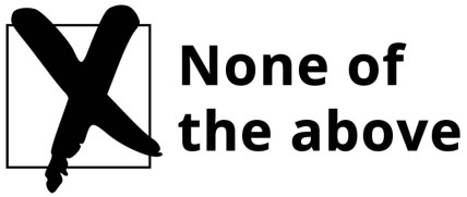vote-none.jpg
