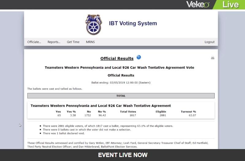 Western PA Vote Results.jpg