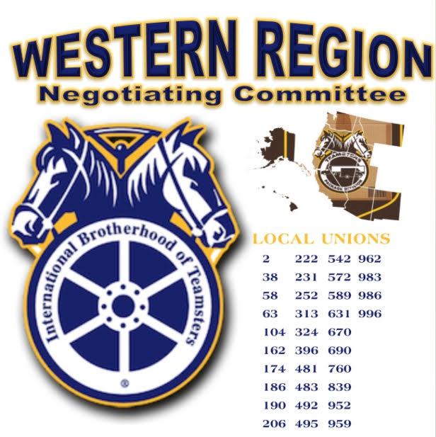 Western_Region_Negotiating_Committee2017.jpg
