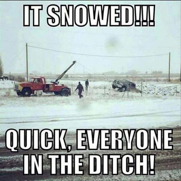 when-it-snows.jpg
