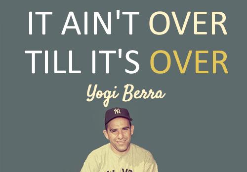 yogi-berra-17.png