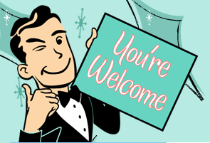 Youre-Welcome.png